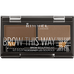 Rimmel_Brow This Way_paleta do brwi Mid Brown 002, 2,4 g_1