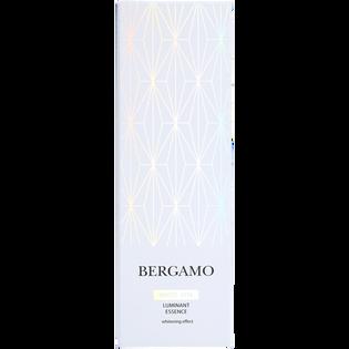Bergamo_White Vita_esencja rozjaśniająca do twarzy, 110 ml_2