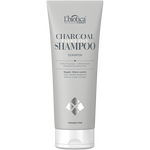L'Biotica Charcoal Every Day