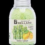 Fergio Bellaro Bambus i cytryna