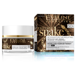 Eveline Exclusive Snake 50+