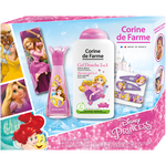 Corine De Farme Disney Princess