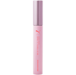 Maybelline Smudge-Proof