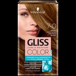 Schwarzkopf Gliss Color
