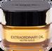 L'Oreal Paris_Nutri-Gold_odżywczy krem olejek do skóry suchej, 50 ml_1