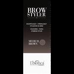 L'Biotica Brow Styler