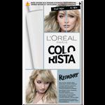 L'Oréal Paris Colorista