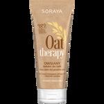 Soraya Oat Therapy