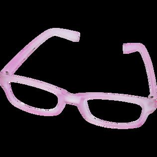 Jawro_okulary do czytania standard +1,0, różne rodzaje, 1 szt. (rodzaj wysyłany losowo)_2