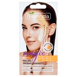 Bielenda Magic Peel