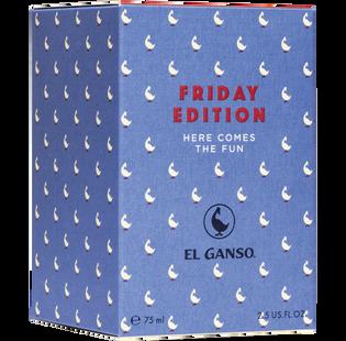 El Ganso_Friday Edition_woda toaletowa męska, 75 ml_2