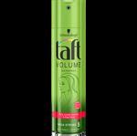 Taft Volume