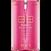 Skin79_Super+ Pink_krem BB dla cery poszarzałej, tłustej, przebarwionej SPF30, 40 ml_1