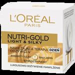Loreal Paris Nutri-Gold