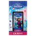 La Rive_Frozen_woda perfumowana damska, 50 ml_2