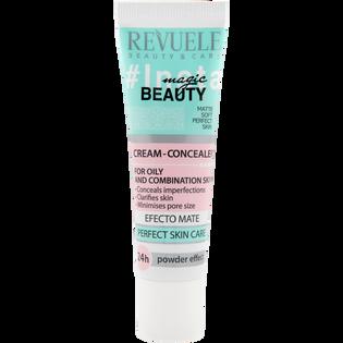 Revuele_#Insta Magic Beauty_korektor do twarzy, 35 ml_1