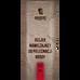 Barbero_olejek do pielęgnacji brody, 50 ml_2