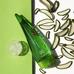 Holika Holika_Aloe 99%_aloesowy żel wielofunkcyjny, 250 ml_6