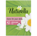 Naturella Plus To Go