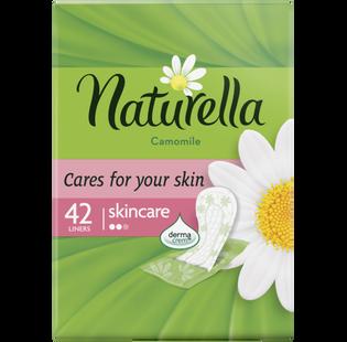 Naturella_Plus To Go_wkładki higieniczne, 42 szt./1 opak._1