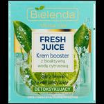 Bielenda Fresh Juice