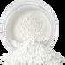 Ecocera_Fixer_puder ryżowy sypki do twarzy, 15 g_3