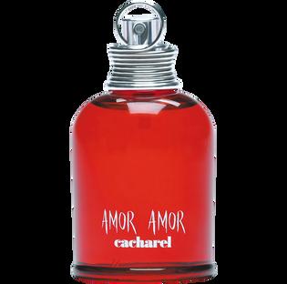 Cacharel_Amor Amor_woda toaletowa damska, 30 ml_1