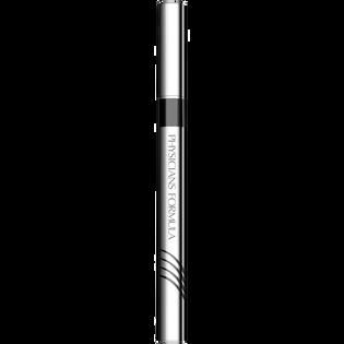 Physicians Formula_Eye Booster_eyeliner z odżywczym serum, 0,5 ml_1