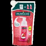 Palmolive Magic Softness