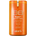 Skin79_Super+ Orange_krem BB do twarzy do cery tłustej, poszarzałej, z przebarwieniami SPF50, 40 ml_1