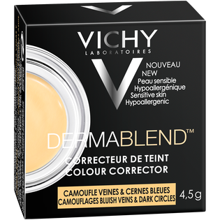 Vichy_Dermablend_korektor żółty do twarzy, 4,5 g_2