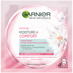 Garnier Moisture+ Comfort