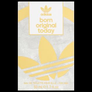 Adidas_Originals Born Original Today_woda toaletowa damska, 50 ml_2