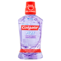 Colgate Plax Complete Care