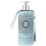 Vivian Gray Aroma Selection Amber & Cedar