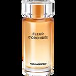 Karl Lagerfeld Fleur D'Orchidee