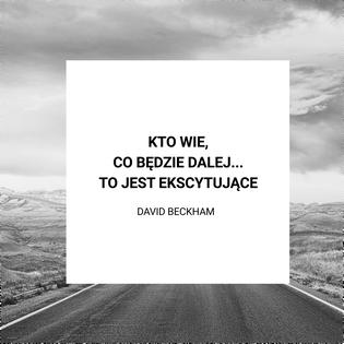 David Beckham_Follow Your Instinct_woda toaletowa męska, 50 ml_4
