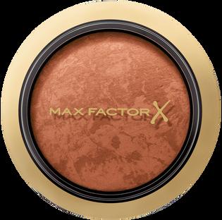 Max Factor_Creme Puff_róż do policzków alluring rose 25, 1,5 g_1