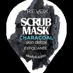 Revox Scrub