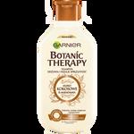 Garnier Botanic Therapy Mleko Kokosowe & Makadamia
