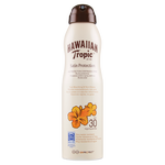 Hawaiian Tropic Tropic Satin Protection