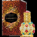 Jacques Battini Orient Marrakech
