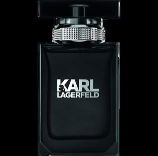 Karl Lagerfeld_Men_woda toaletowa męska, 50 ml