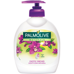 Palmolive Black Orchid