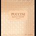 Puccini_Lovely Night_woda perfumowana damska, 100 ml_2