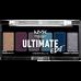NYX Professional Makeup_Ultimate_paleta cieni do powiek ash, 7,2 g_1
