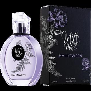 Halloween_Mia Me Mine_woda perfumowana damska, 100 ml_2
