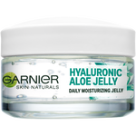 Garnier Hyaluronic Aloe Jelly