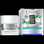 Eveline Cosmetics I Love Vegan Food