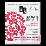 AA Japan Rituals